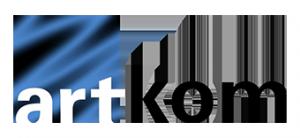 Artkom GmbH