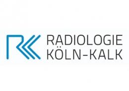 Radiologie Köln Kalk Logo
