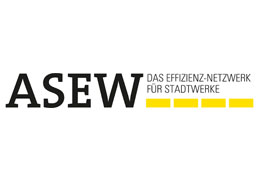 asew Logo
